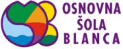 OSBlanca