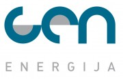 Logotip_GEN_energija_color_prim