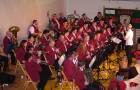 12. božično-novoletni koncert na Blanci