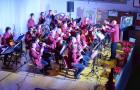 Božično-novoletni koncert 2016
