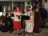 Krst mošta 2012
